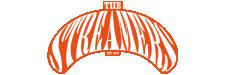 The Streamers, Koningsdag 2021