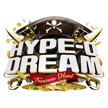 Hype-O-Dream 2020