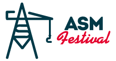 ASM Festival 2021