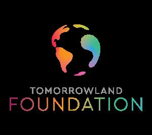 Tomorrowland Foundation