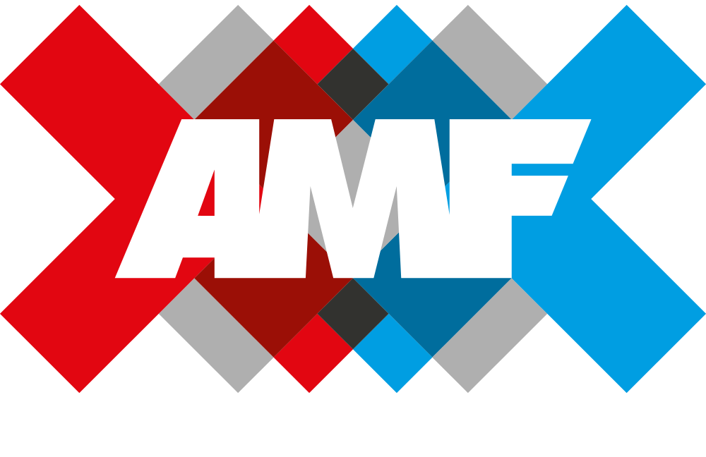 Tickets | AMF Festival - 20 October 2018