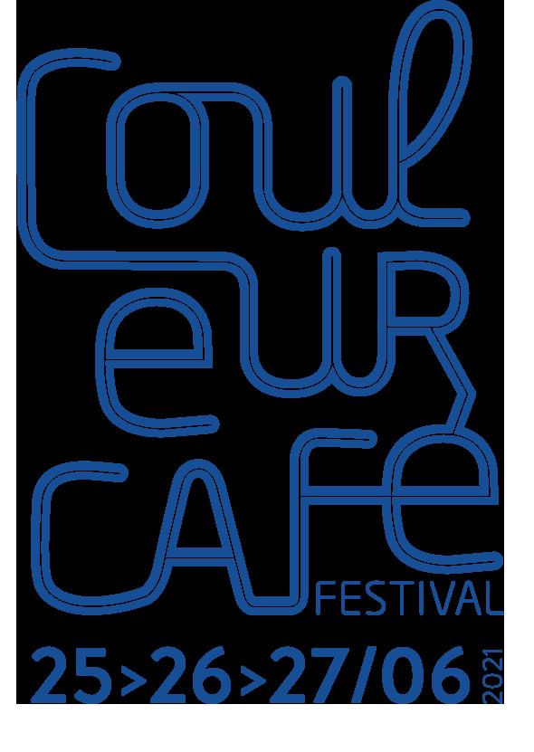 Couleur Café 2021
