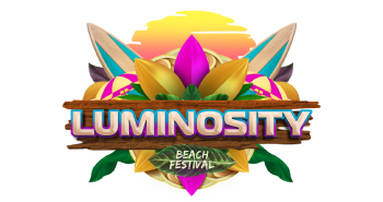 Luminosity Beach Festival 2020
