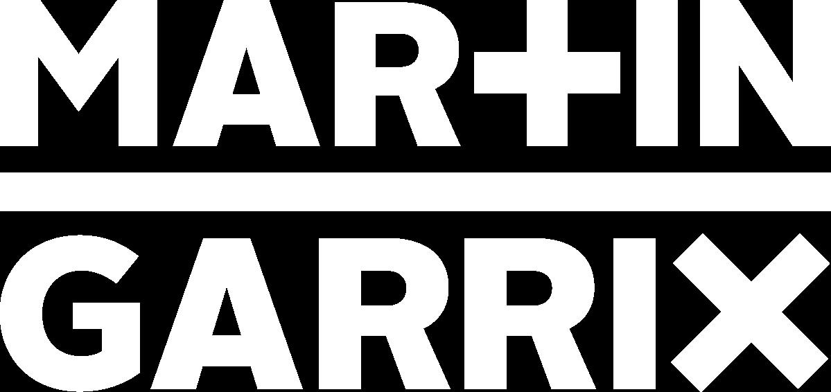 Martin Garrix | ADE
