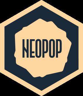 Neopop Festival - Tickets