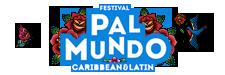 Festival Pal Mundo Outdoor 2019