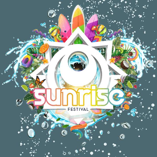 Sunrise Festival 2020