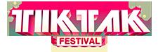 TIKTAK Festival 2021