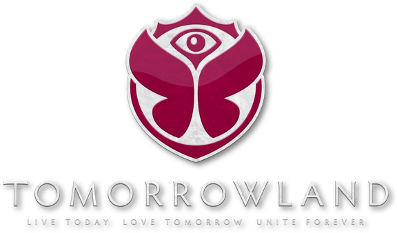 Tomorrowland – Vouchersale - Weekend 1